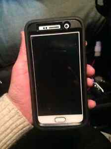 Looking to trade 32gb Samsung galaxy s6 for iPhone 6/6plus/6s