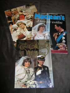 Lady Diana memorabilia