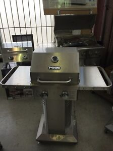 BBQ NEW STAINLESS STEEL $$$$$$$$$$$SAVE$$$$$$$$$$$