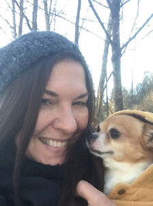 Caring & reliable dog walker & pet care ( licensed & bonded) North Shore Greater Vancouver Area image 2
