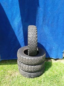pneus vraiment pas cher