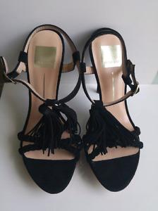 Dolce Vita Designer Heels