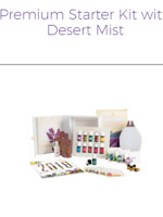 Young Living kit. Your best deffence against cold &flu season