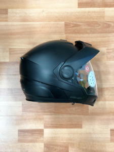 Casque Can-am Spyder N40/ N40 Can-am Spyder Helmet