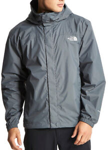 The North Face Resolve Shell Jacket For Men