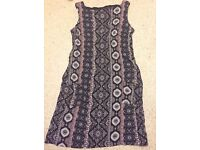 Size 12 dress Dorothy Perkins