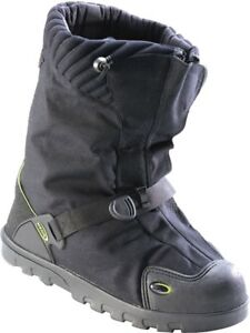 "NEOS 11""  EXPLORER OUTER BOOT With Stabilicer Soles  SIZE XXL"
