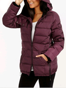 1a91e714794ae Maternity Coat | Buy or Sell Maternity Clothing in City of Toronto ...
