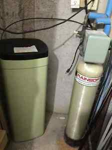 Water Softener Kijiji Free Classifieds In New Brunswick