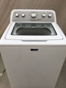 MAYTAG BRAVOS Washer - Delivery Available