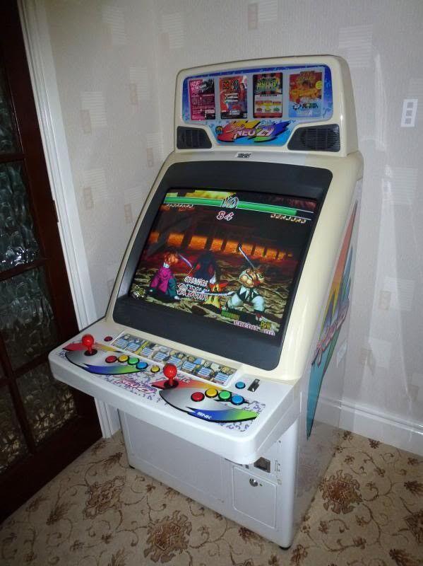 neo geo mvs super neo 29 arcade candy cabinet arcade machine in