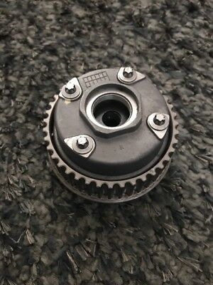 Yamaha Outboard F350 Starboard Variable Cam Pulley