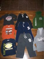 The Children's Place Clothing, Size 4T