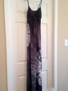 Long & Short Dresses - Check out my other items