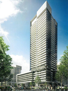 SHOPS AT DON MILLS CONDOS FOR SALE !