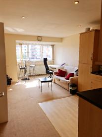 Cosy 1 bedroom flat for rent