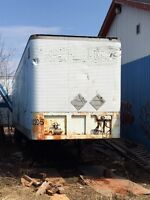 48 ft trailers for rent