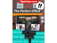 Shop to Let - £99.99pw -*NewShopFront* Suitable For Any Use