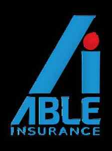 Special Offer for Cheap Auto Insurance: 1 844-423-6817