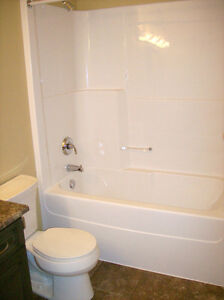 One months free rent with heating and hot water included Regina Regina Area image 9