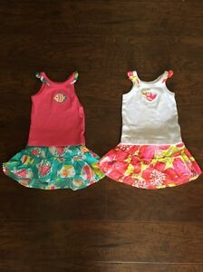 3 month Carters summer outfits