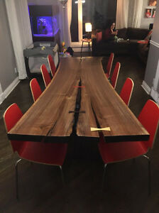 Live Edge wood,Straight Cut Lumber, Charcuterie boards/platters