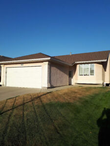OPEN HOUSE Sept 23 and 24. 11 AM- 2 PM. Comfree Listing # 765528