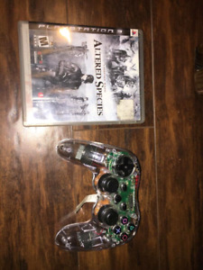 Ps3 things