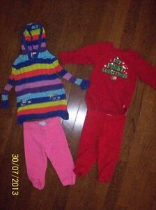 The Children's Place Clothing, Girls 6-9 months