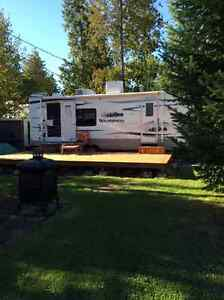 Cool Camping  Trailer Sales