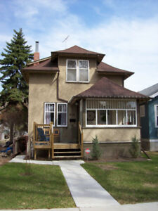 4 Bedroom House for Rent in Prince Albert