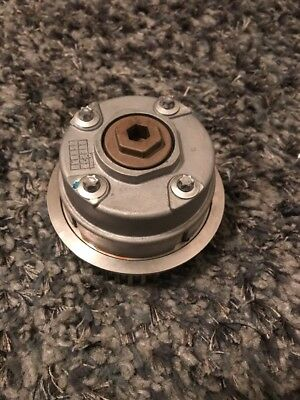 Yamaha Outboard F350 Port Variable Cam Pulley