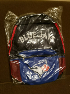Blue Jays Back Pack and more.