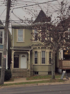 South End Sublet Opportunity