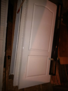 Sliding Closet Doors Buy Amp Sell Items Tickets Or Tech