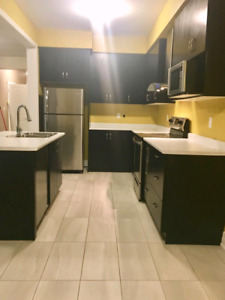 Townhouse For Lease/Rent Niagara