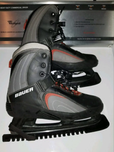 Patin Bauer xtra homme 11 us