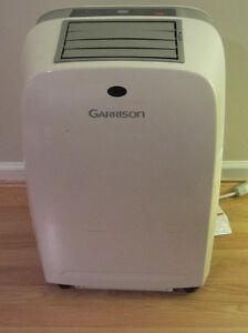 Garrison Portable Air Conditioner