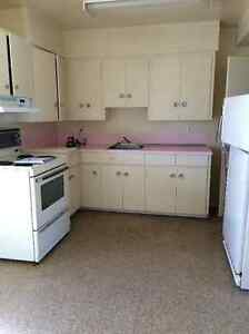 Roomy Two-Bedroom Townhouse for rent in Yorkton