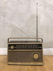 Watt-Radio-Bosforo-A-Transistor-Anni-60