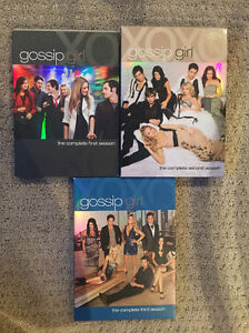 Desperate Housewives, Gossip Girl, The O.C. One Tree Hill..... Cambridge Kitchener Area image 2