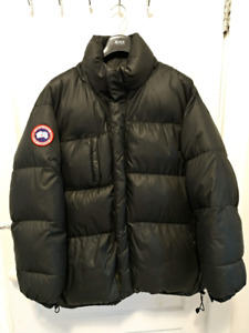 CANADA GOOSE EXPEDITION PARKA (100% Authentic)