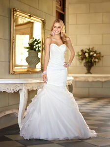 **NEW PRICE** Stella York 5385 Size 14