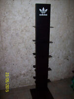 Tall shelf for sale