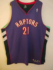 41b4f177339 Signed Raptors Jersey | Kijiji in Ontario. - Buy, Sell & Save with ...
