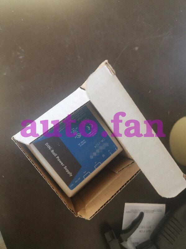HMI DOP-B10S615 touchpad