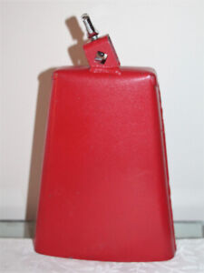 LATIN PERCUSSION MOUNTABLE COWBELL
