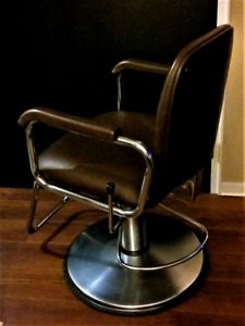 Hairstyling Salon Chair