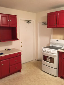 TWO (OR THREE) BEDROOM UNIT-AVAILABLE IMMEDIATELY