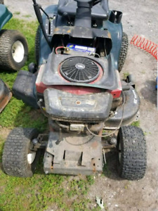 $$$LOOKING FOR ANYTHING WITH A SMALL ENGINE $$$ RUNNING OR NOT